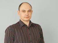 Martin Ojala