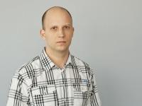 Sergei Hirv