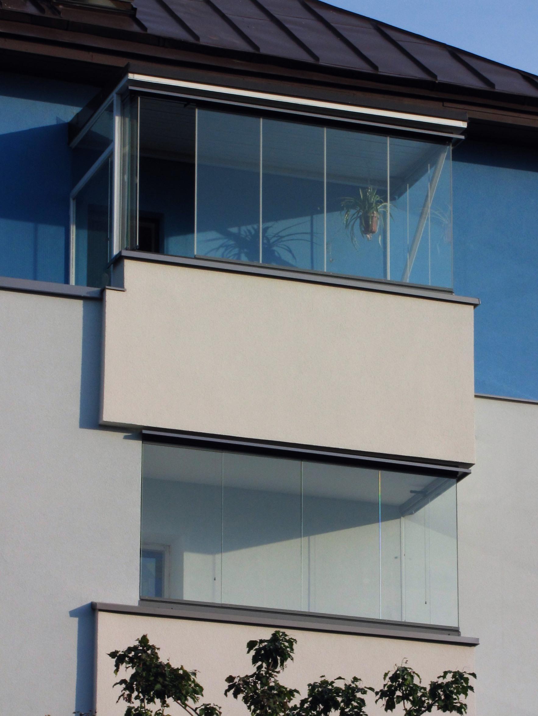 Остекление консольного балкона остекление балконов в гродно цены