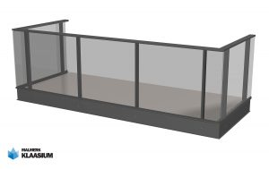 120_klm_glass-out_c_fascia_outside