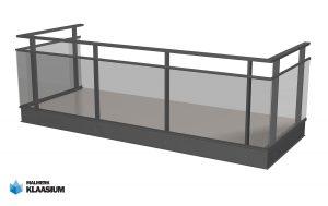 121_klm_glass-out_c_gap_fascia_outside