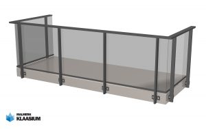 130_klm_glass-in_fascia_outside