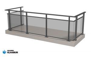 151_klm_glass-in_gap_top_outside