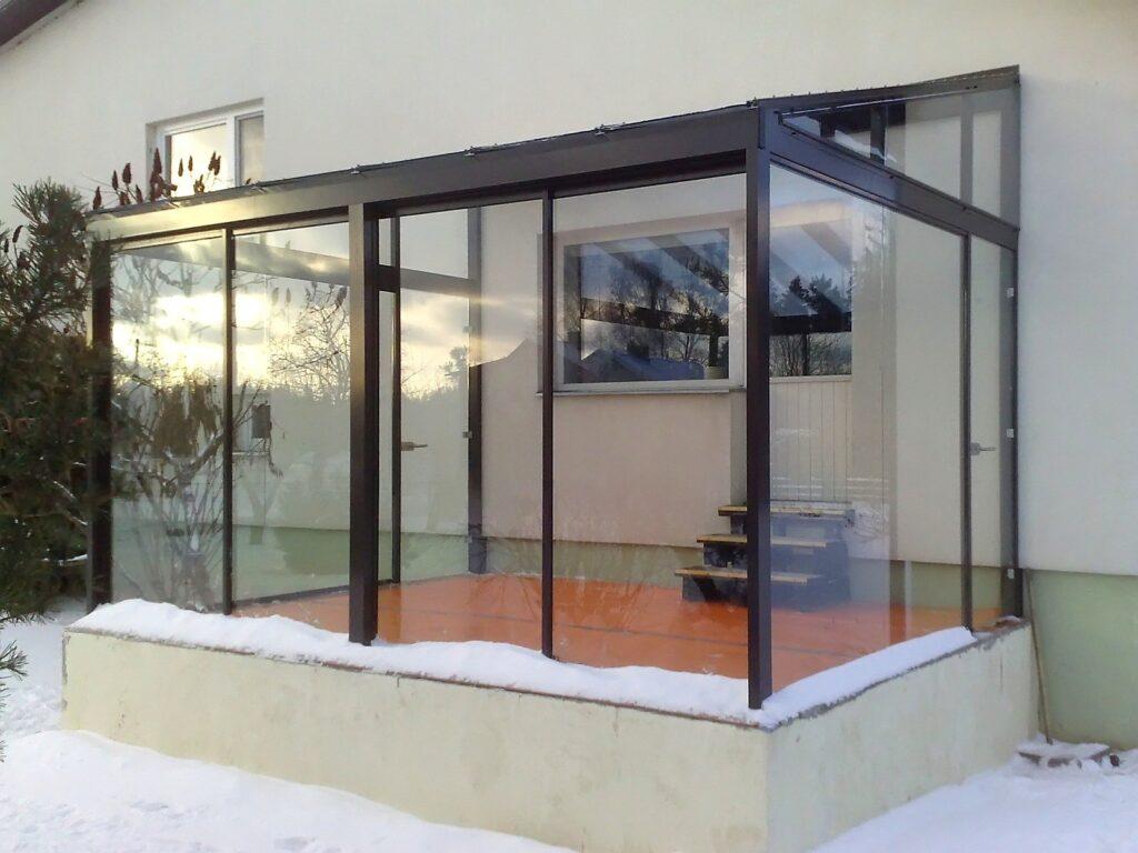 raamidega-terrassiklaasid-eestis