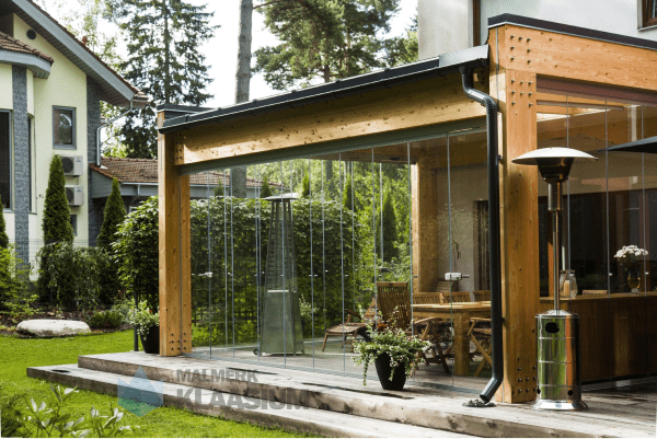 klaasseinad-terrassile