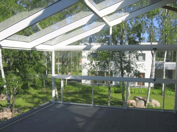 aiapaviljon-varjualune-aeda